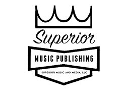 Superior Music Publishing